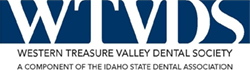 Western Treasure Valley Dental Association